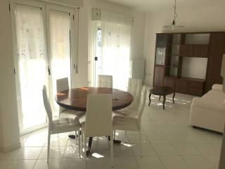 Foto - Appartamento viale Pietro Mascagni 22, Riccione