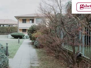 Foto - Appartamento via Gaetano Donizetti 27D, Merate