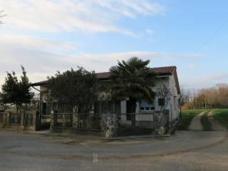 Foto - Villa via Vieris 20, Zugliano-terenzano-cargnacco, Pozzuolo del Friuli