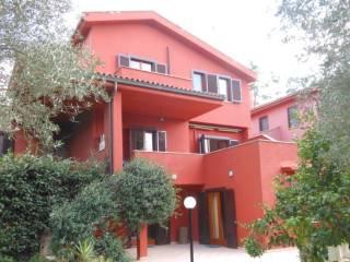Foto - Villa, buono stato, 160 mq, Le Rughe, Formello