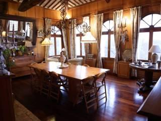 Foto - Villa, ottimo stato, 400 mq, Roccantica