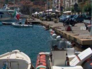 Foto - Bilocale via del Molo, Porto Santo Stefano, Monte Argentario
