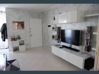 Foto - Appartamento via Alcide De Gasperi, Albenga