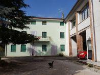 Casa indipendente Vendita Montorso Vicentino