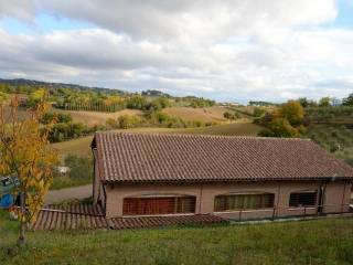 Immobile Vendita Perugia  5 - S. martino in Colle, S. Enea, S. Martino in Campo