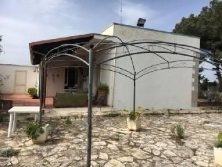 Foto - Trilocale via del mare, 1, San Pietro Vernotico