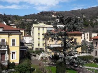 Foto - Bilocale viale Venezia , 236, Panoramica, Brescia