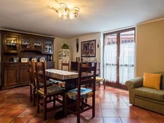 Foto - Villa via delle Fontanelle, Arzago d'Adda