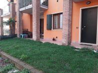 Appartamento Vendita Nogarole Rocca