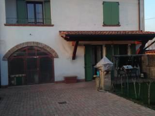 Foto - Rustico / Casale, ottimo stato, 300 mq, Sabbioneta