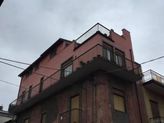 Foto - Appartamento via Pietro Lupo 5, Paternò