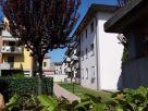 Appartamento Vendita Villafranca di Verona