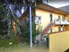 Appartamento Vendita Castel d'Azzano