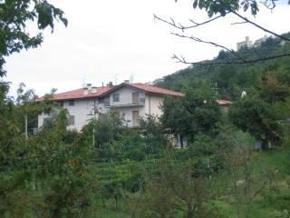 Foto - Trilocale Strada della Ginestriuna 11, San Marino
