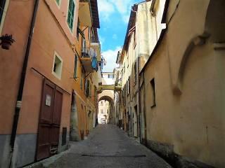 Foto - Trilocale via Fontana, Camporosso