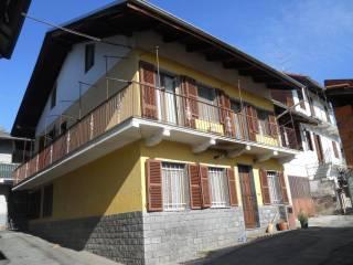 Foto - Casa indipendente via Parlamento 211, Cossato
