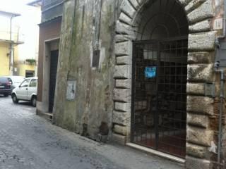 Foto - Bilocale piazza San Gregorio, Civita Castellana