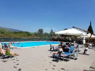 Foto - Trilocale Lungomare Sant'Anna, Fondachello, Mascali