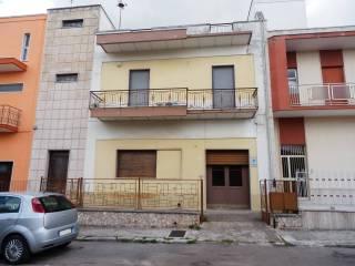 Foto - Villa via Cerundolo, San Cesario di Lecce