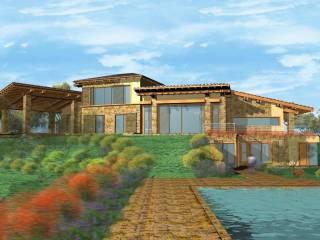 Foto - Terreno edificabile residenziale a Contigliano