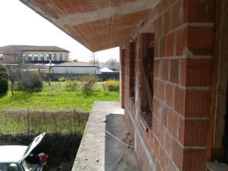 Foto - Villa via San Giorgio, Cormons