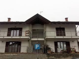 Foto - Villa via G  Gianavello, Luserna San Giovanni
