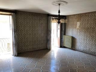 Foto - Casa indipendente via Barbaroux, San Damiano d'Asti
