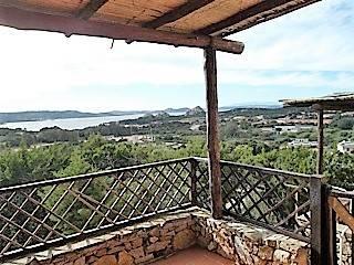 Foto - Trilocale Località La Crucitta, Porto Cervo, Arzachena
