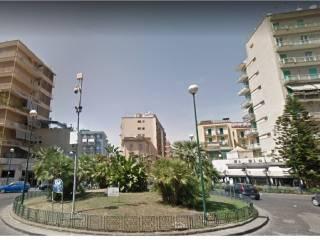 Attività / Licenza Vendita Napoli  5 - Vomero, Arenella
