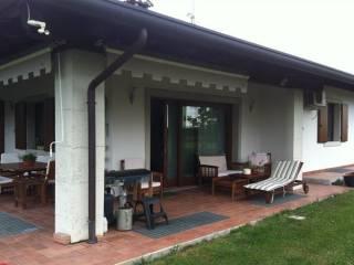 Foto - Villa Plaino di, Pagnacco