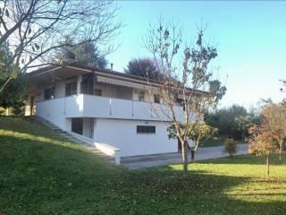 Foto - Villa, buono stato, 349 mq, Pagnacco