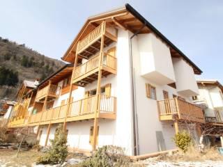 Foto - Appartamento ottimo stato, Garniga Terme