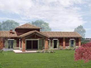 Foto - Villa via Madonna della Neve, Murisengo