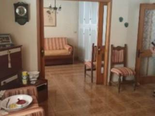 Foto - Appartamento viale John Fitzgerald Kennedy 3, Montefusco
