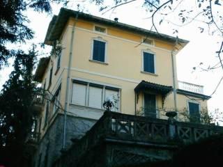 Foto - Villa, buono stato, 500 mq, Cerano d'Intelvi