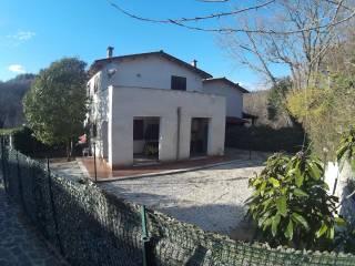 Foto - Villa via Roma, Poggio San Lorenzo