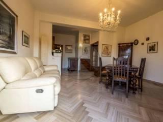 Foto - Appartamento via Torriana 30, Sant'egidio, Cesena