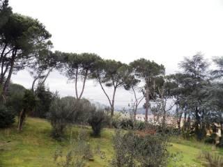 Foto - Terreno edificabile residenziale a Bracciano