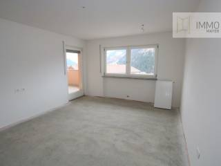 Foto - Appartamento Carlo Graf Fuchs Straße, San Leonardo in Passiria