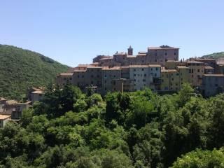 Foto - Trilocale via Campagna Sud, Sassetta