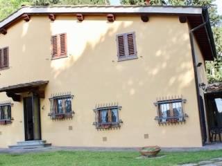 Foto - Villa via dell'Arrigo, Mosciano, Scandicci
