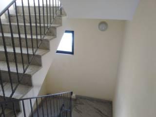Foto - Bilocale buono stato, primo piano, Reggiolo