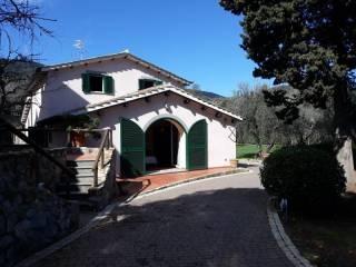 Foto - Rustico / Casale via dei Molini, Porto Ercole, Monte Argentario
