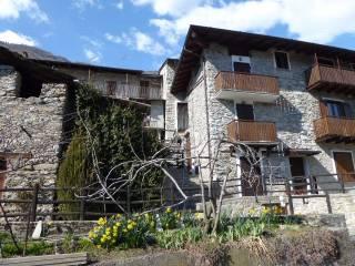 Foto - Villa via Cavallari, Ardenno