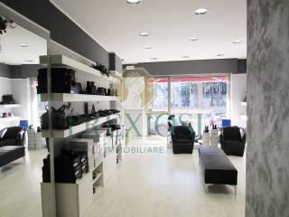 Immobile Affitto Verona  3 - Borgo Trento