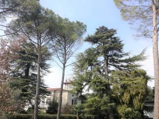 Foto - Villa piazzale dell'Unita' d'Italia, Gradisca d'Isonzo