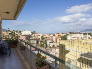 Foto - Appartamento viale Principe Umberto 61, Gravitelli, Messina