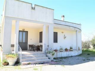 Foto - Villa Contrada San Vito, Galatina