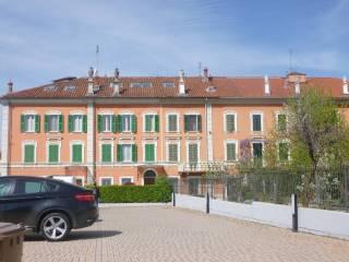 Foto - Trilocale via Sant'Anna 4, Mondovì