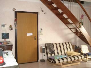 Foto - Appartamento piazza pertini 2, Borgaretto, Beinasco